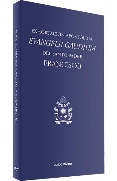 http://www.verbodivino.es/catalogo/ficha_libro.aspx?IdL=4004