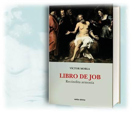 Conferencia - Presentación: Job y el Sufrimiento