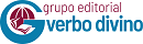Grupo Editoriarl Verbo Divino