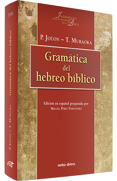 libros de gramatica italiana pdf