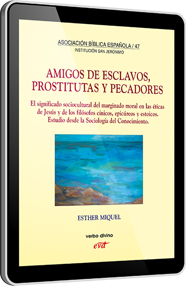 contactos de prostitutas prostitutas plasencia