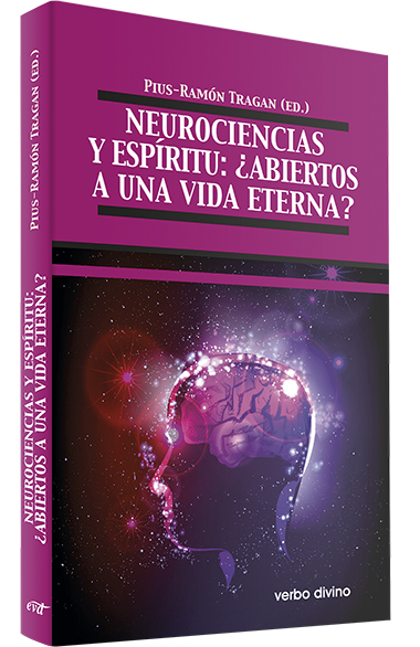 978-84-9945-264-7 Neurociencias y espíritu