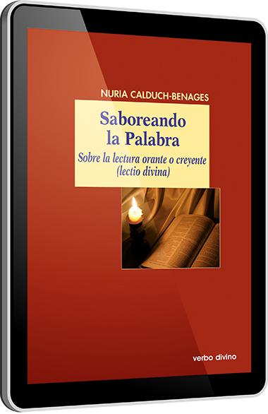 a primer of ecclesiastical latin pdf download