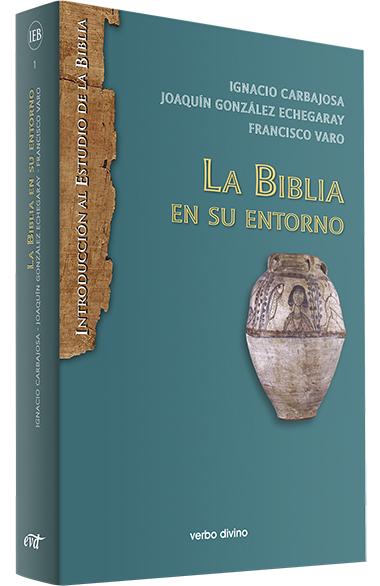Y ETICA UANL PDF LIBRO SOCIEDAD PROFESION