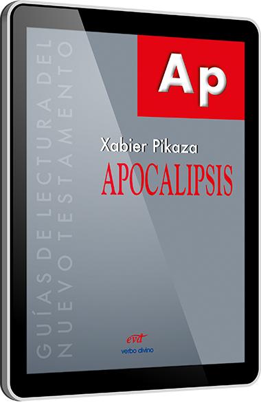Apocalipsis - PDF
