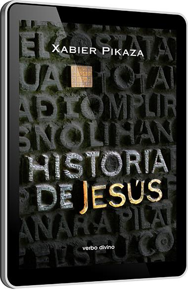 historia-de-jesus---epub.jpg