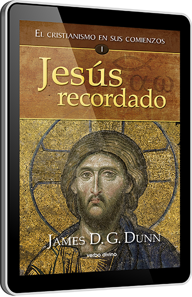 Jesús recordado - PDF
