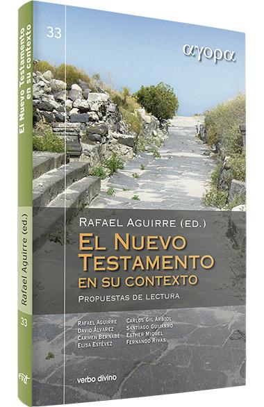 Libros de gerontologia pdf download