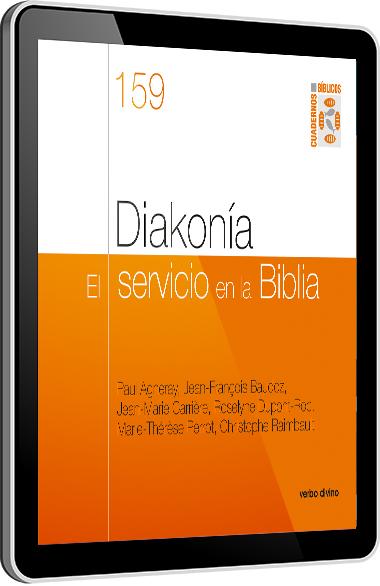 cuadernos biblicos verbo divino pdf gratis