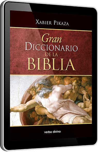 gran-diccionario-de-la-biblia---epub.jpg