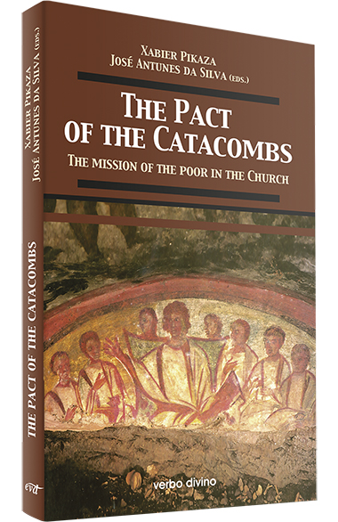 The Pact of the Catacombs