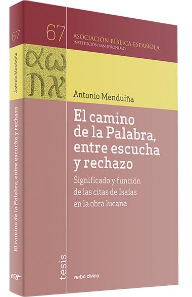 http://www.verbodivino.es/portada/4682/el-camino-de-la-palabra,-entre-escucha-y-rechazo.jpg