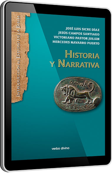 Historia y Narrativa - EPUB