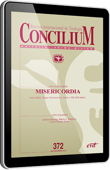 Misericordia - EPUB