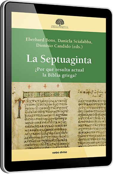 La Septuaginta - EPUB